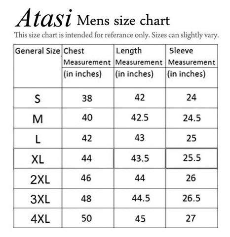 miniature 8 - Atasi Kurta mens kurta coton pour les garçons mariage solide longue-OLG